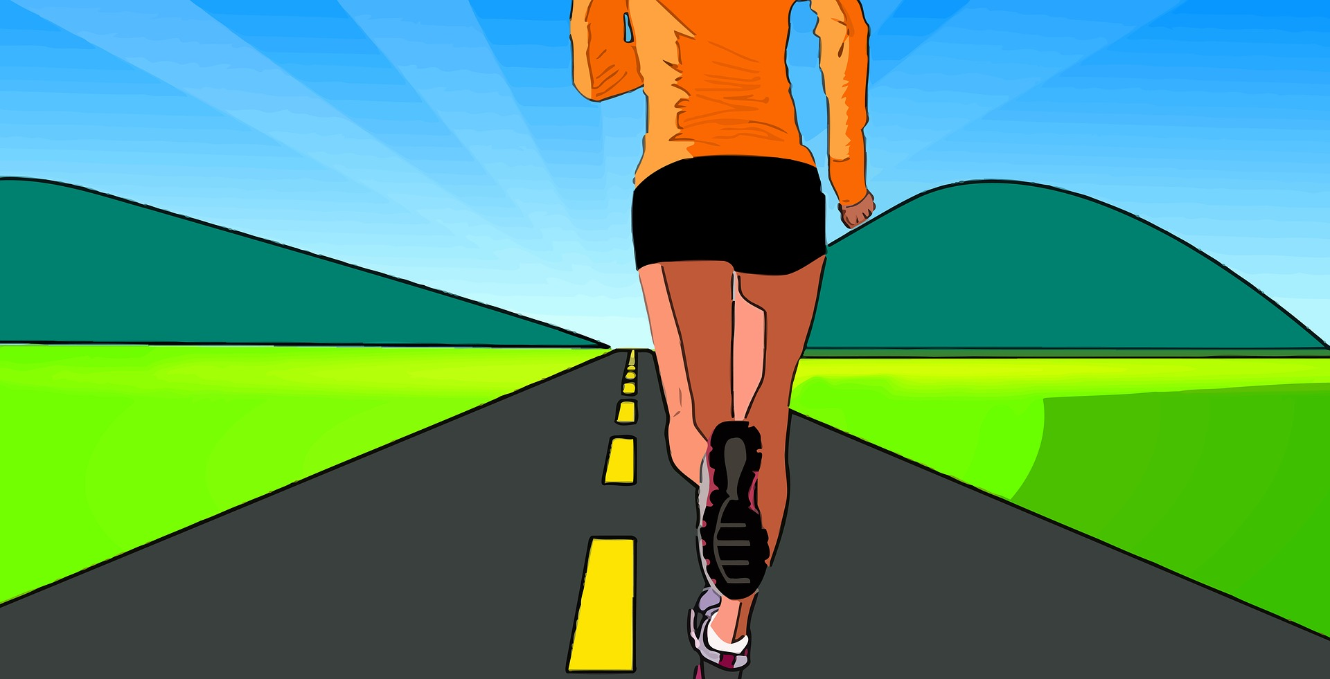 How To Make Your Cardio Work For You!