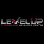 Level Up Fitness Waltham